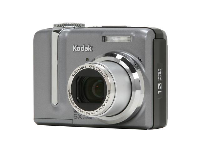 kodak power flash single use camera instructions