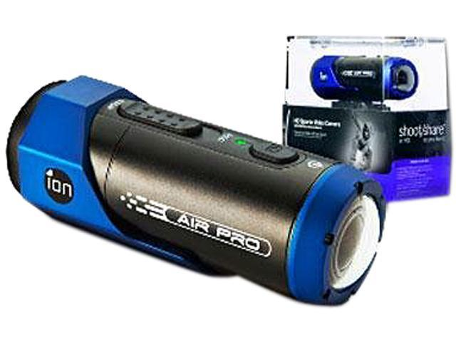ION Air Pro Wi-Fi Lite 1011L Action Camera
