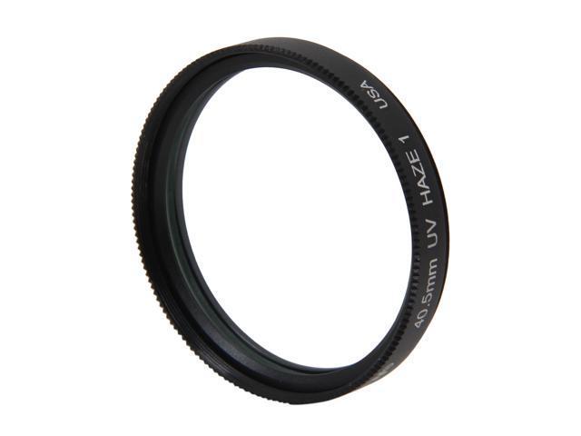 TIFFEN 405HZE 40.5mm UV Haze Filter