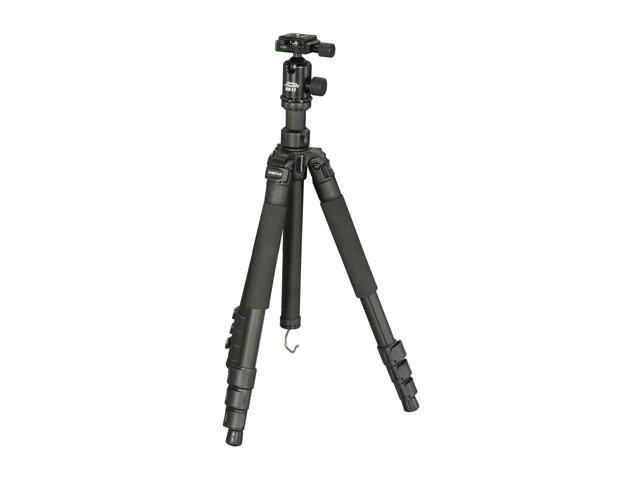 TiFFEN VOYAGERB11 Voyager Tripod with B11 Ball Head