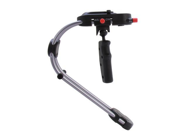 TiFFEN SMOOTHEE-GPROHRO Steadicam Smoothee with GoPro Mount and Belt Clip