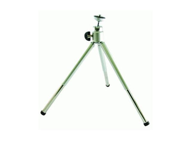 Digipower TP-S032 Mini-Tripod with Ball-Head