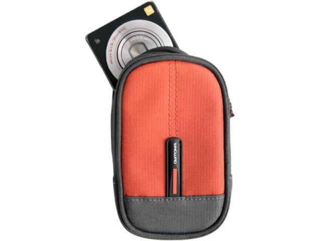 VANGUARD 6B Orange Case