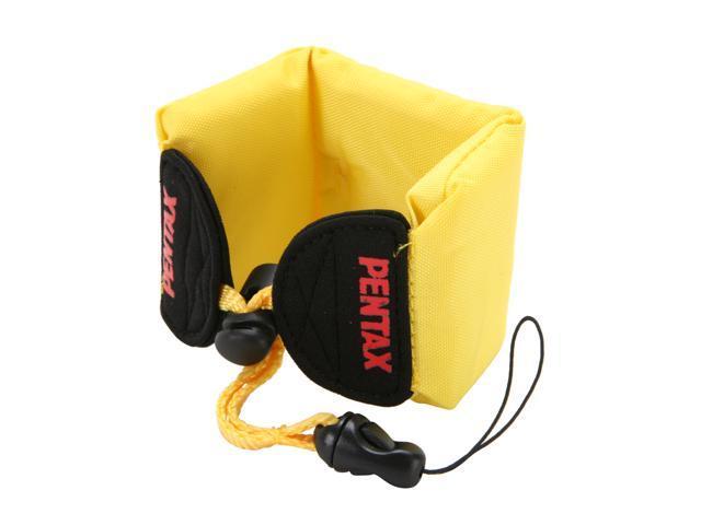 PENTAX 88206 Floating Wrist Strap