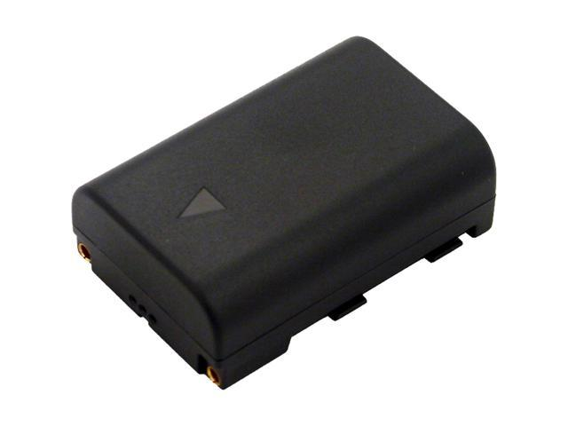 HI CAPACITY B-9522 Camcorder Battery
