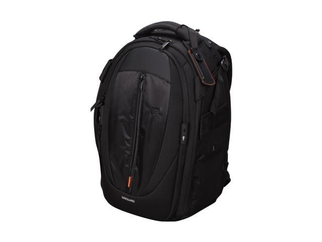 VANGUARD UP-Rise 46 Black Camera Bag