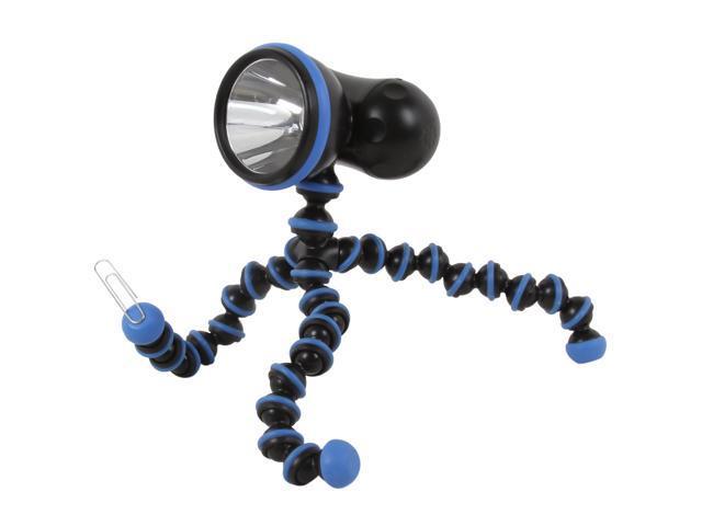 Joby FL1-01AM Gorillatorch Hands-free Flashlight