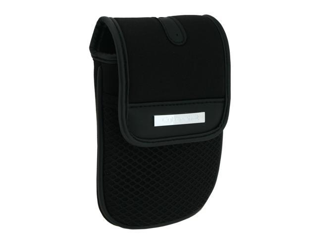 SONY LCS-WF Soft Cyber-shot Carrying Case for DSC-W30/50/70/100