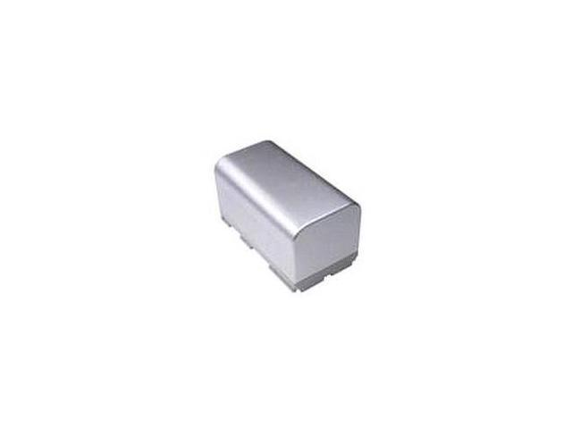 LENMAR LIC924 Canon BP-924 Replacement Battery