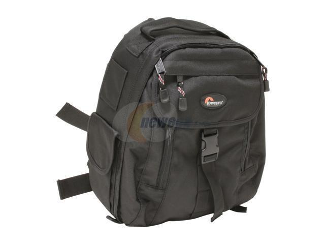 Lowepro Micro Trekker 200 Black Backpack