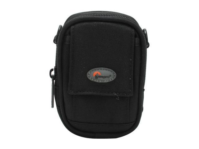 Lowepro Z5(black) Classic Case