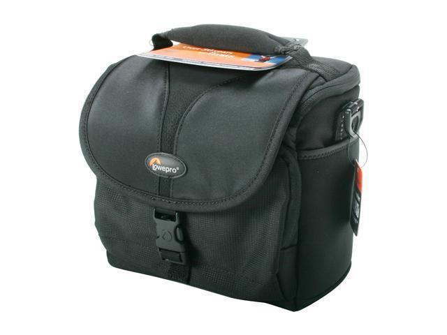 Lowepro LP34702-0EU Black Rezo 160 AW Shoulder Bag
