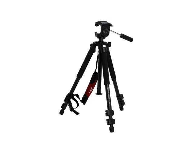 VANGUARD TRACKER 1 Tripod