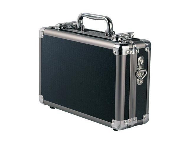 VANGUARD VGP-3201 Black Hard Case