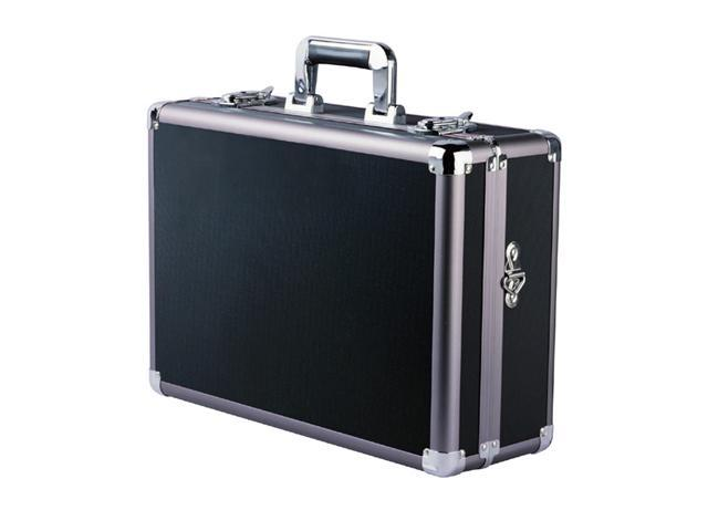 VANGUARD VGP Series VGP-13 Black Case