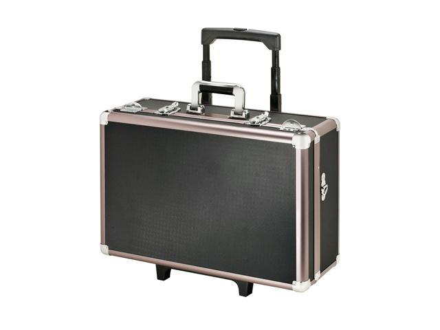 VANGUARD VGP Series VGP-300W Black Case