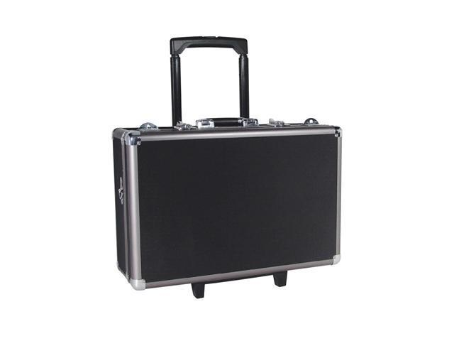 VANGUARD VGP Series VGP-310W Case