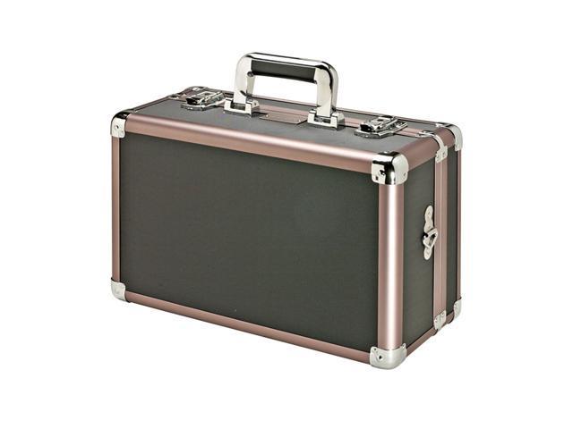VANGUARD VGP Series VGP-13S Black Case
