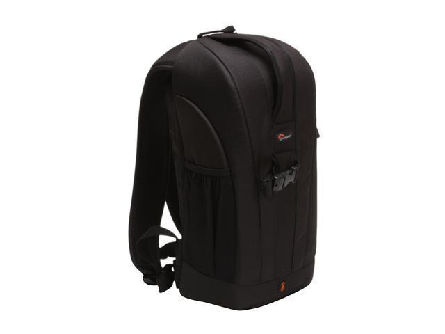 Lowepro Flipside 200 Black Case