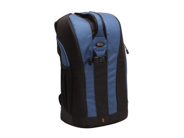 Lowepro Flipside 300 Arctic Blue/Black Case
