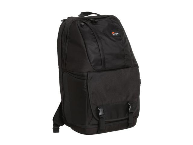 Lowepro LP35197-PEU Black Fastpack 350 Backpack