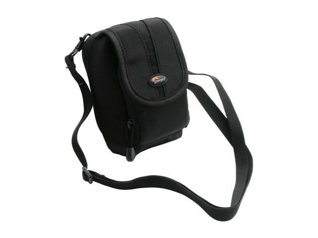 Lowepro LP34420-0EU Black Rezo 60 Camera Case