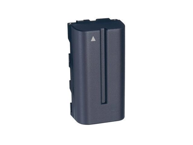 ULTRALAST UL-F550 Battery