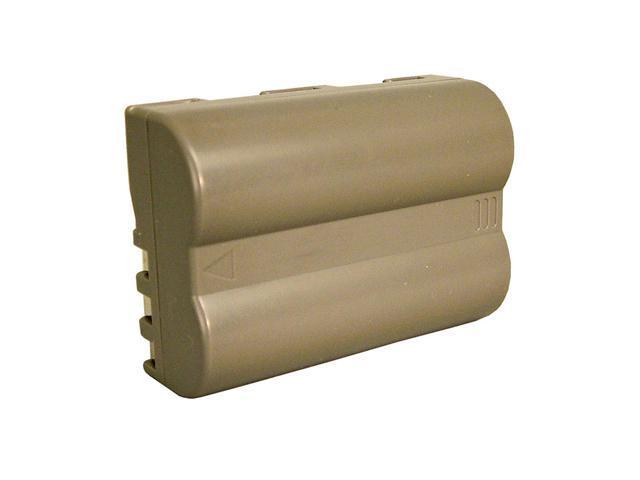 ULTRALAST UL-ENEL3E 1650mAh 7.4V Li-Ion Battery
