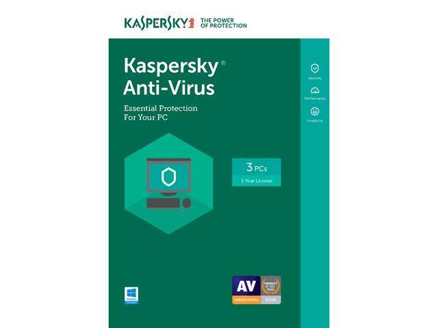 Kaspersky antivirus 2017 portableh33tdave3737