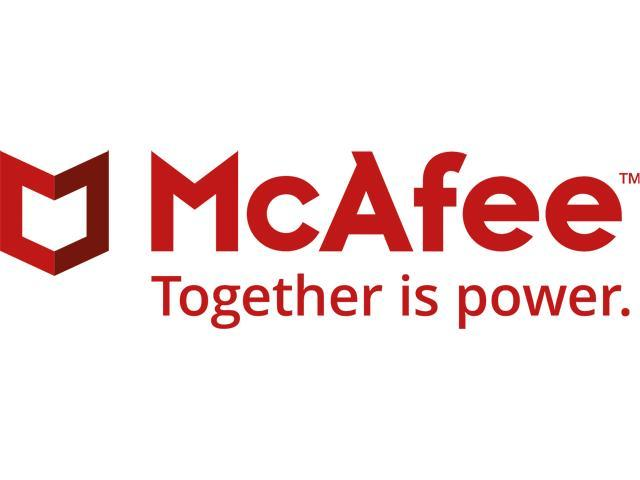 McAfee Integrity Control for Fixed Function Devices With 1 year Gold Software Support for ATM & POS - Perpetual License - 1 User
