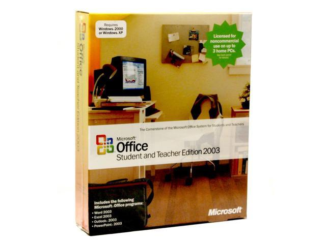 Office suite – WordPerfect Office X9 – Home & Student