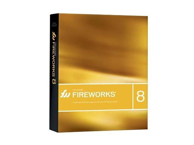 firework for mac