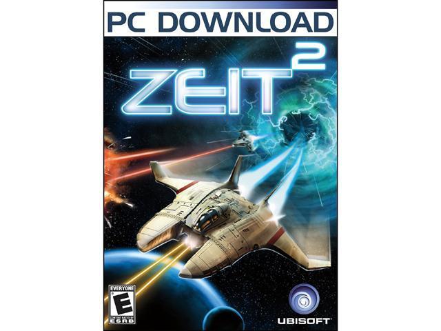 Zeit 2 [Online Game Code]