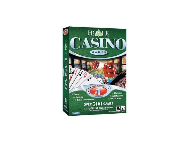 hoyle casino online games