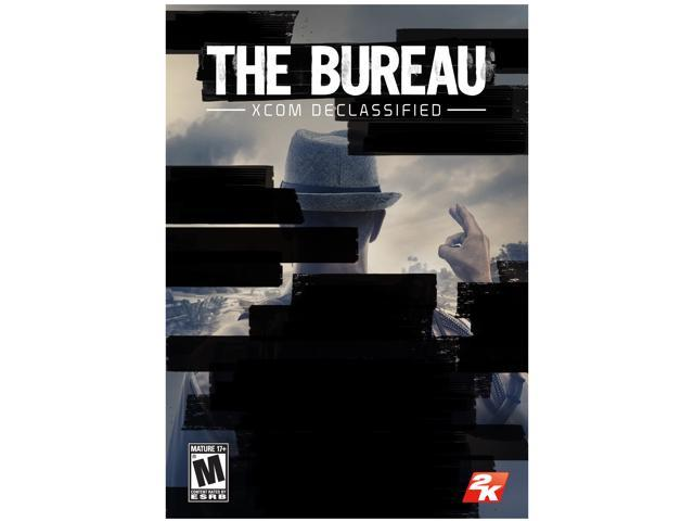 the bureau xcom declassified online game code. Black Bedroom Furniture Sets. Home Design Ideas
