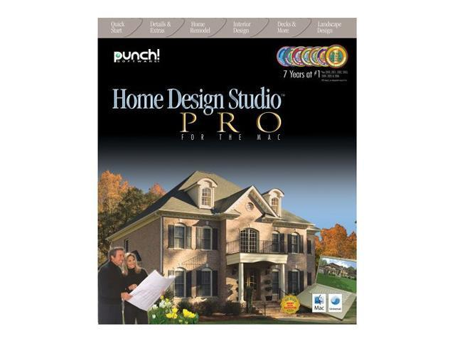 punch software 91100 mac software newegg com home design studio for mac v17 review popular house