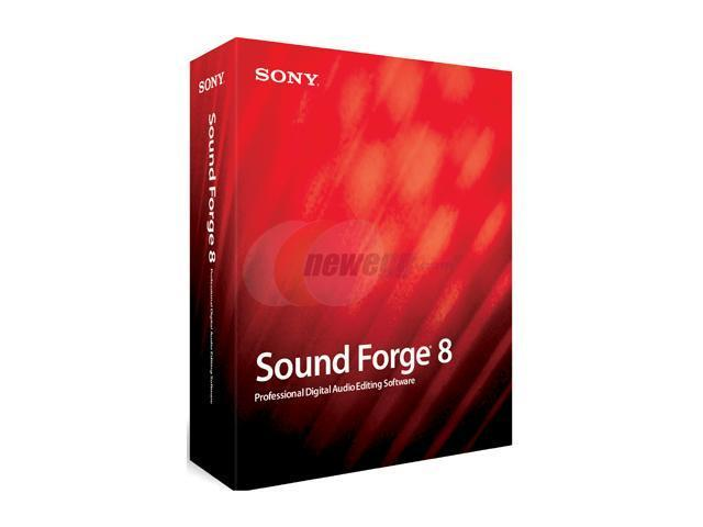 noise reduction sound forge serial number