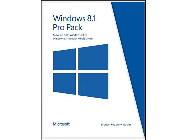 Windows 8 1 pro product key generator online for Window 8 1 product key