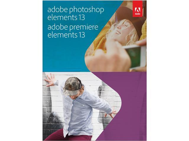 adobe photoshop for mac  full version