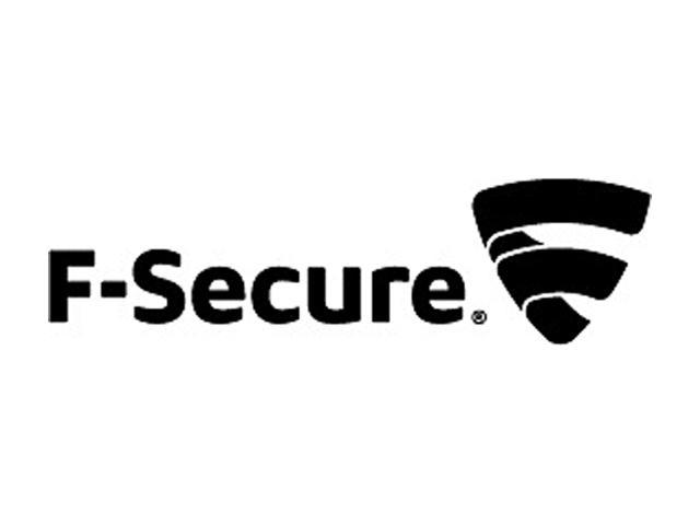 Protection Service for Business, Partner Managed Computer Protection Renewal for 1 year (25-99)