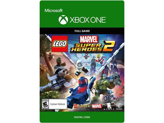 marvel lego codes xbox one