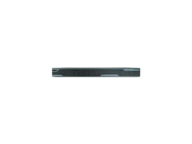 CISCO ASA5510-AIP10-K9 ASA 5510 SSM Security Appliance
