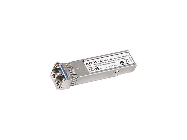 Netgear AXM762-10000S SFP+ Transceiver