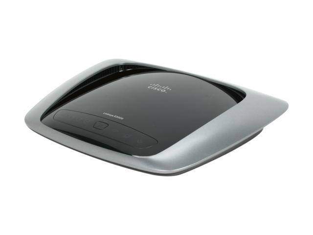 Linksys E2000-RM Gigabit Advanced Wireless Router IEEE 802.3/3u/3ab, IEEE 802.11a/b/g, IEEE802.11n