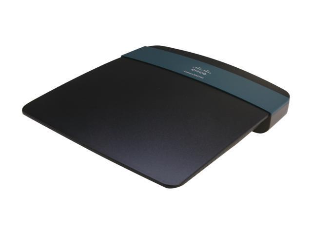 Linksys EA2700 Gigabit Dual-Band Wireless N600 Router IEEE 802.11a/b/g/n, IEEE 802.3/3u/3ab