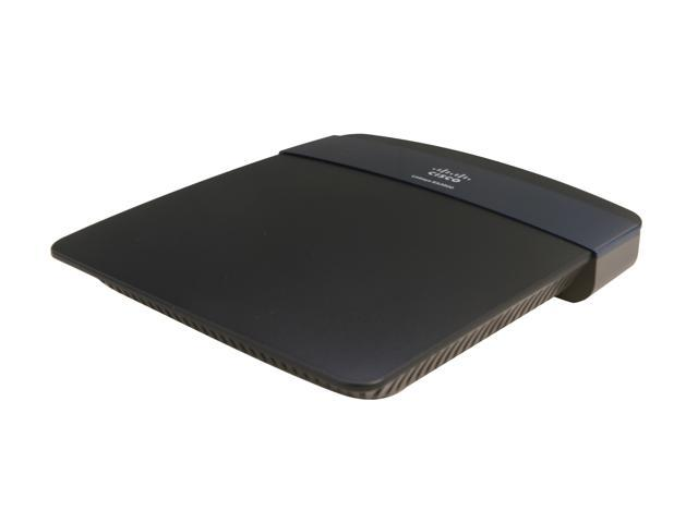 Linksys EA3500 Gigabit Dual-Band Wireless N750 Router IEEE 802.11a/b/g/n, IEEE 802.3/3u/3ab