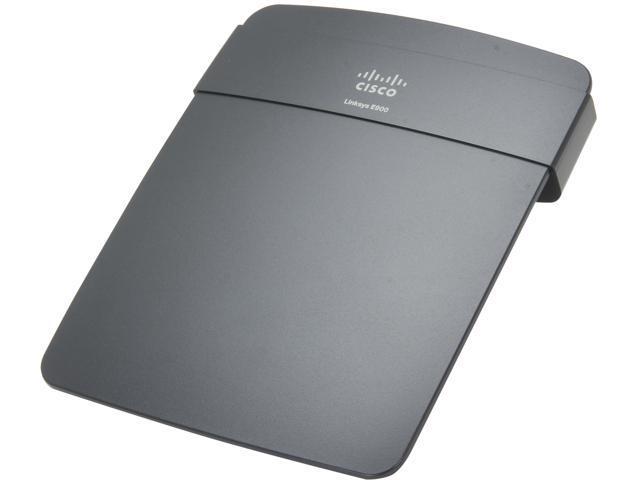 Linksys E900-NP Wireless-N300 Router IEEE 802.3/3u, IEEE 802.11b/g/n