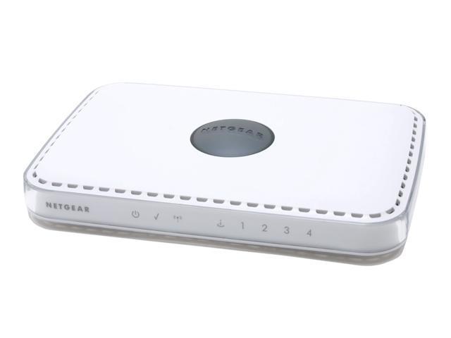 netgear rangemax wireless router wpn824 firmware