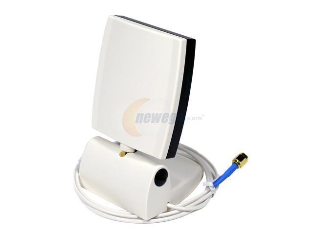 TRENDnet TEW-IA06D 6dBi Directional Indoor Antenna