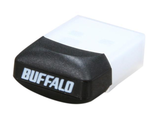 BUFFALO AirStation N150 Wireless USB Adapter - WLI-UC-GNM